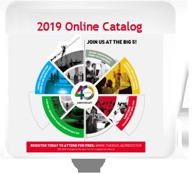 online-catalog1