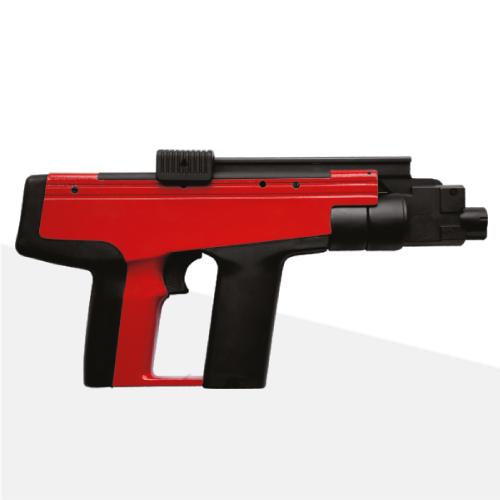 patguns02