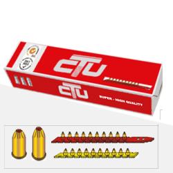 ctu-nails1